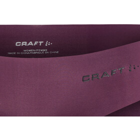 Craft Greatness Brazilian Slip Women tune